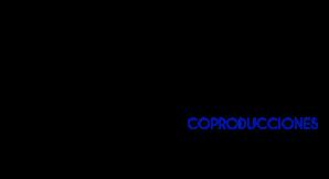 Coproducciones Logo