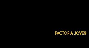 Factoria Joven Logo